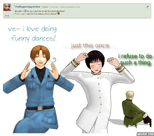 Hetalia axis ask 1 by ask axis and allies on deviantart hetalia axis ask 1 by ask axis and allies publicscrutiny Images