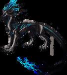 Gatehound