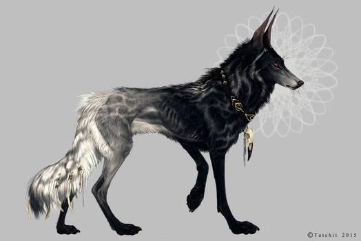 Smokehound