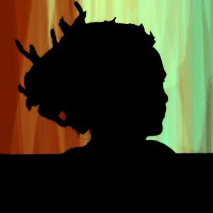 LoFoto's Profile Picture
