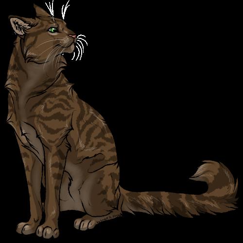 http://fc03.deviantart.net/fs71/f/2012/301/e/4/apollo_cat_by_spirit_of_alaska-d5j8ch9.png