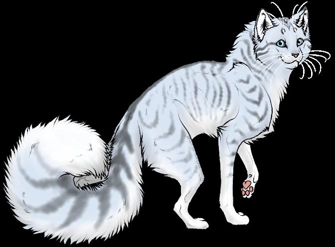 http://fc00.deviantart.net/fs71/f/2013/138/4/1/fantasy_by_spirit_of_alaska-d65nz54.png