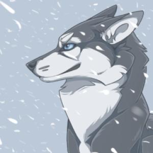 Spirit-Of-Alaska's Profile Picture