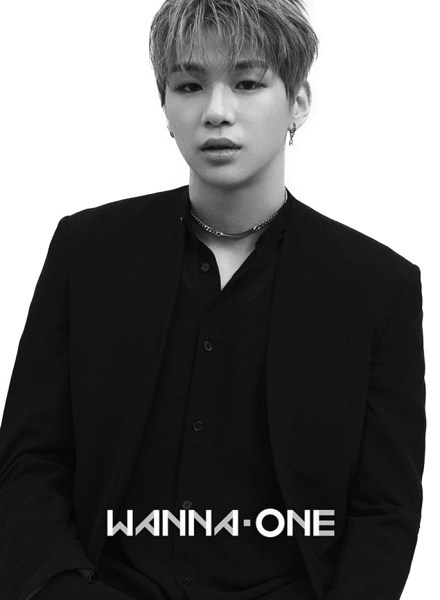 Kang daniel png by lynchanggg on deviantart kang daniel png by lynchanggg stopboris Images