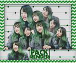 Pack Render #8