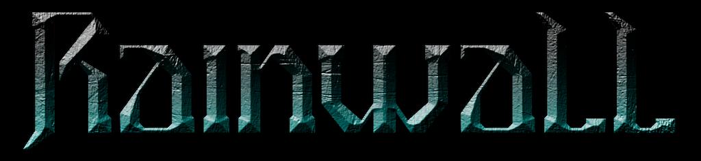 Rainwall-logo1 by dyler-turden
