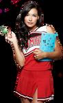 Santana Lopez PNG