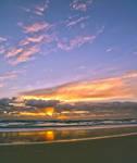 South Golden Beach