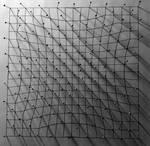 Ilusion of movement
