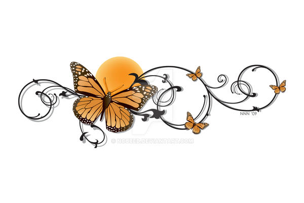 1f6f7aaeb Tattoos favourites by melicfox on DeviantArt