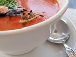 The Soup Adventures 01 by pixelchemist