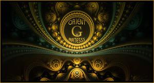OrientExpresss by BinLadin007