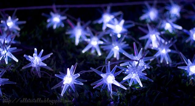 starry starry light by alLets-Lexy