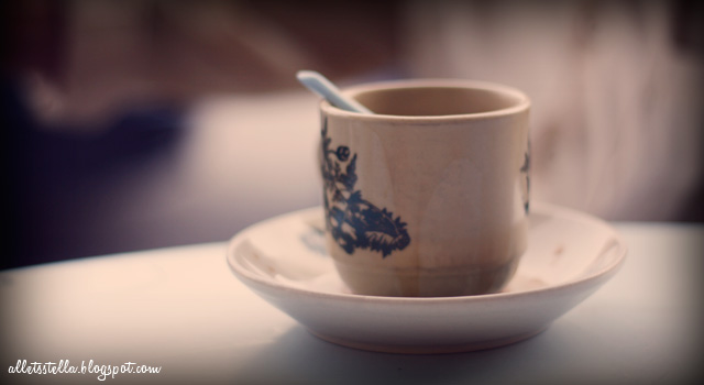 Old town coffee by alLets-Lexy