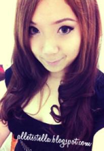 alLets-Lexy's Profile Picture