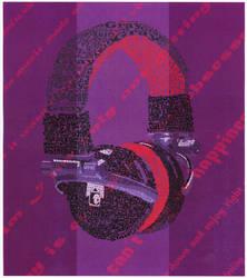 Wordphones by Miyako1993