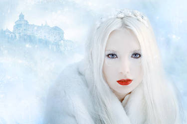 Princess Zina