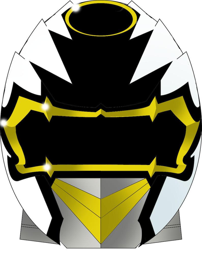 Metalgel helmet by DynamicSavior