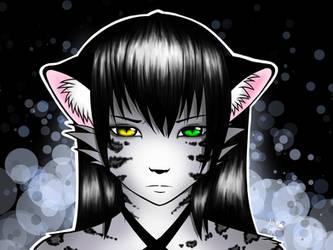 Nerin Profilbild