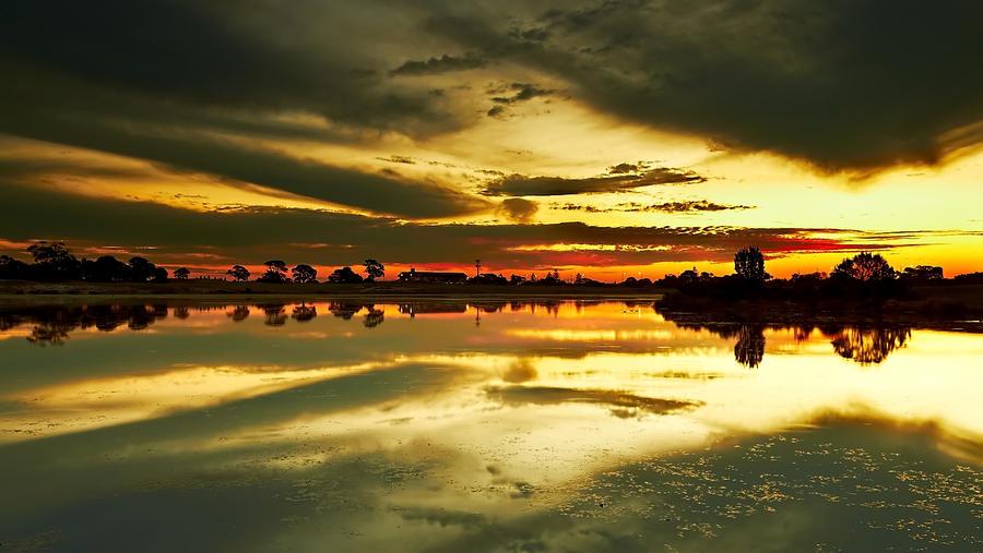lakes golf course sydney - photo#27