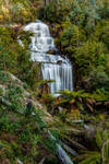 Fainter Falls - Bogong Victoria