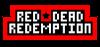 Red Dead Redemption Pixel by MercedesCorvette
