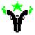*Free* Houston Outlaws Icon by MercedesCorvette