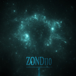 Zond110's Profile Picture