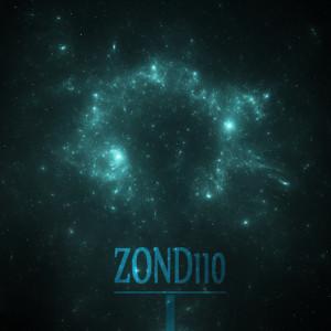 Zond110's Profile Picture