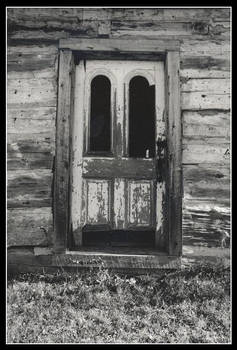 DOOR COLLECTION 1