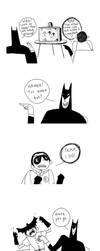 bad joke time muhaha by molnareszter