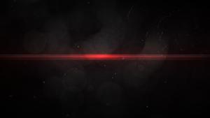 Optical Flare(162)