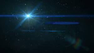 Optical Flare(159)