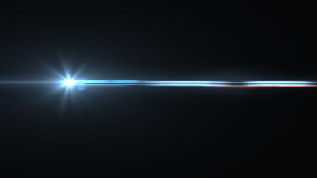 Optical Flare(147)