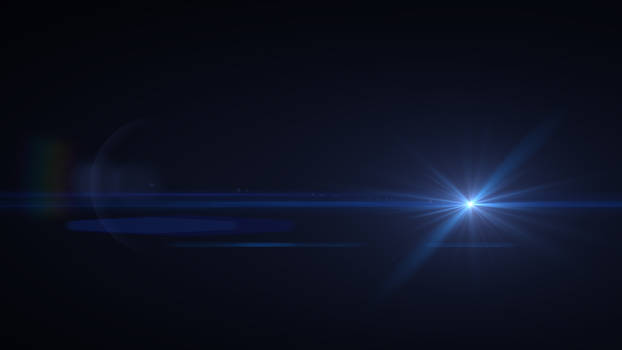 Optical Flare(145)