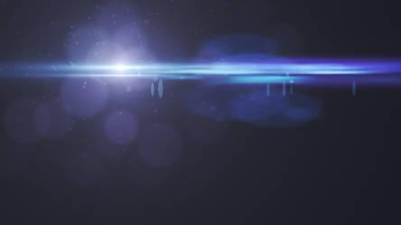 Optical Flare(144)