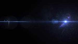Optical Flare(143)
