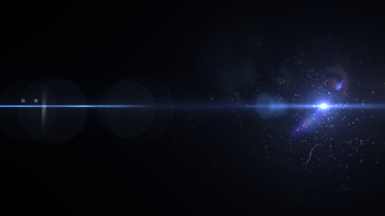 Download Video Copilot Optical Flares For Mac