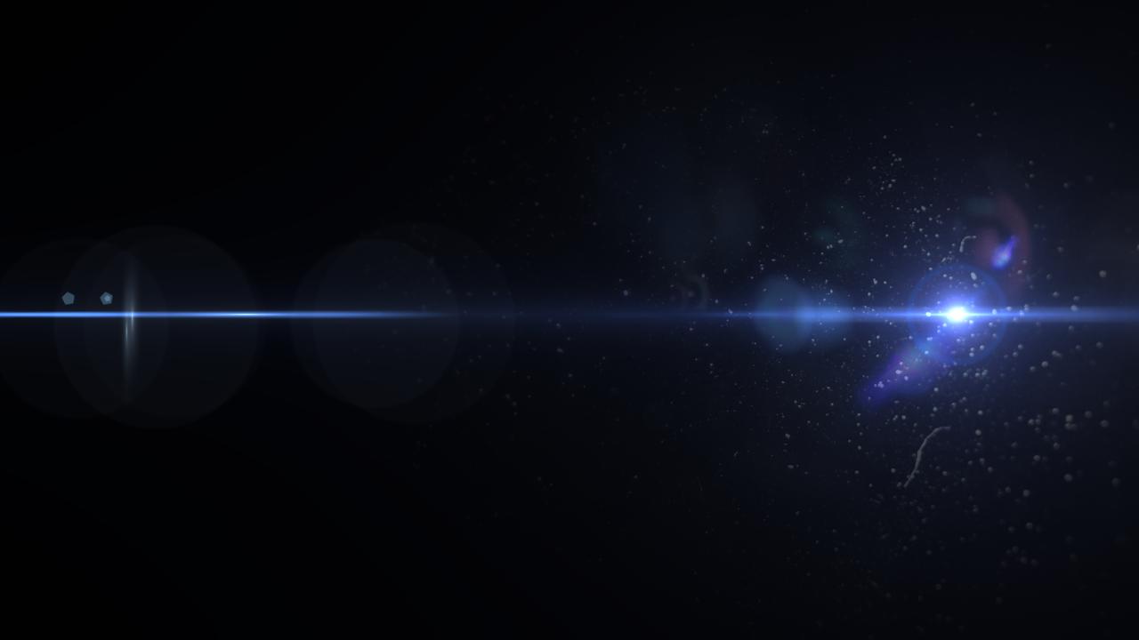 Optical Flare(143) by McFlutterhy on DeviantArt