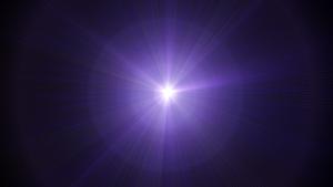 Optical Flare(142)