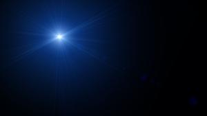 Optical Flare(141)