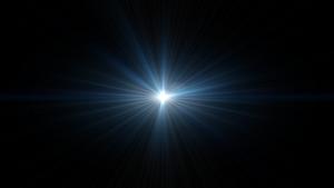 Optical Flare(140)
