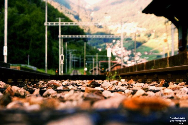 Tracks by ChouSadinisquie