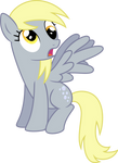 Derpy: Oh!