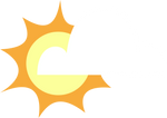 Cloud Kicker Cutie Mark by SilverVectors