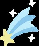 Cloudchaser Cutie Mark