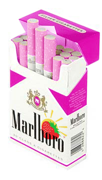 Keine Duty Free Zigaretten Mehr On Board Seite 2