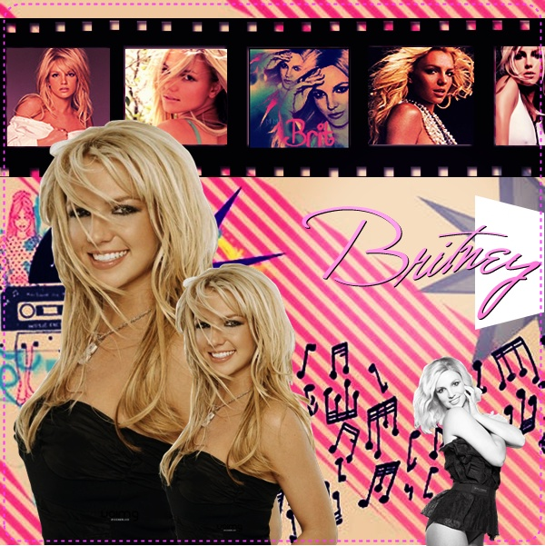 !Made of love.  Britney__s_blend__by_towniburni-d4iigva
