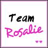 Team ROsalie by babycampi
