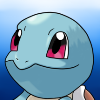 Squirtle Icon by ZoMbIeSrAwR